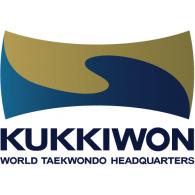 korea taekwondo kukkiwon
